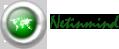 logo_net_120x45