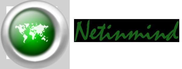 logo_net_250x250b