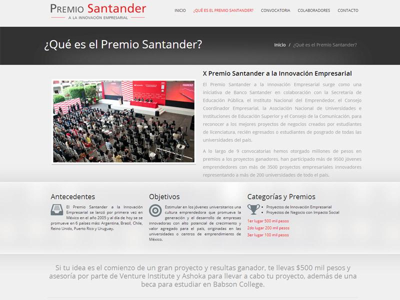 premio-santander2