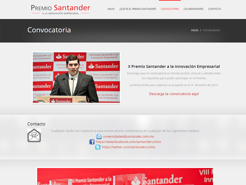 premio-santander4