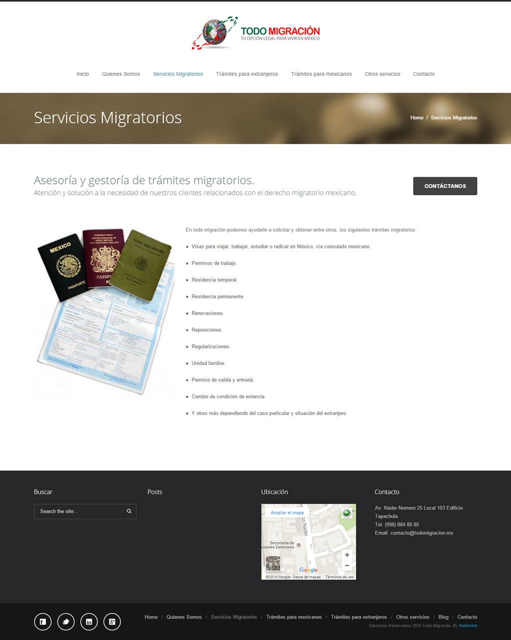 todo-migracion2