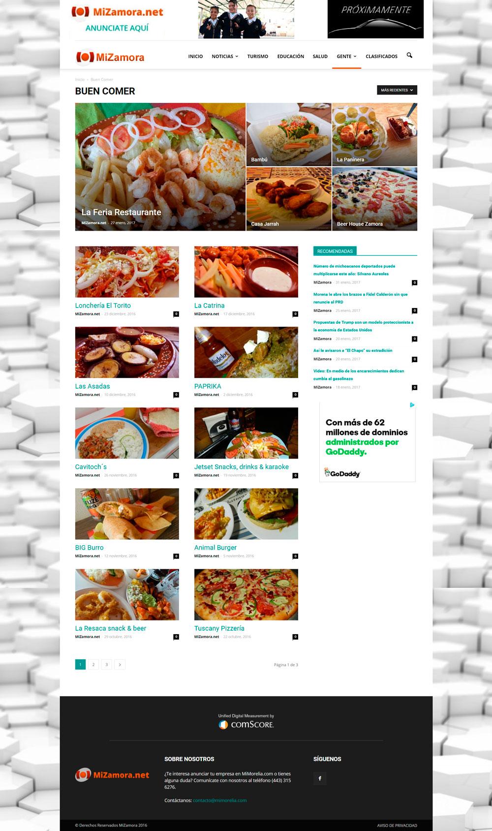 mizamora-category-buen-comer